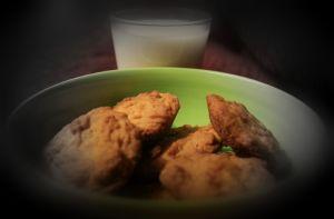 BeFunky_Vanilla Cookies.jpg