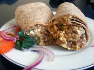 ful-mudammas-breakfast-burrito