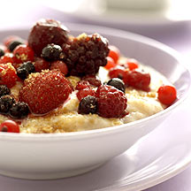 porridgewithberries_n_lg