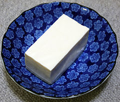 240px-Japanese_SilkyTofu_(Kinugoshi_Tofu)