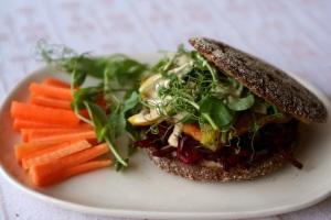 beet_tofu_burger