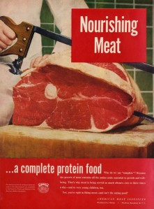 vintage-meat-ads-07-634x860
