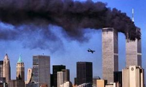 9-11-attacks