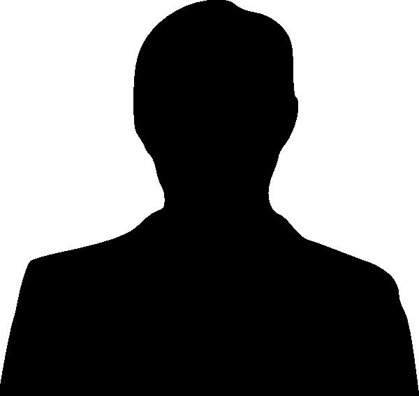 12198090531909861341man silhouette.svg.hi