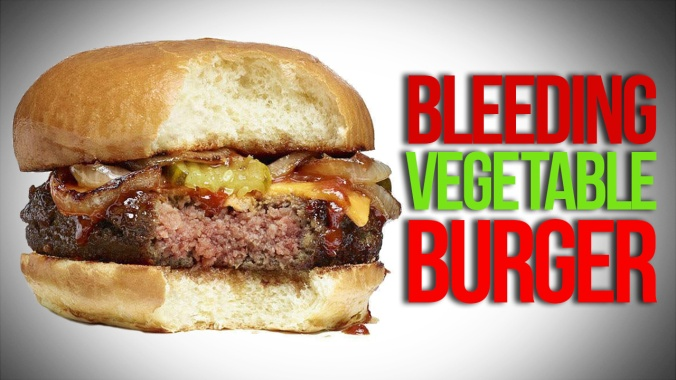 sourcefed--3297--would-you-eat-this-bleeding-veggie-burger--large.thumb
