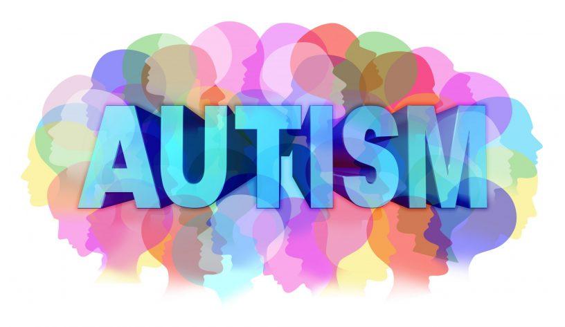 Autism-816x473